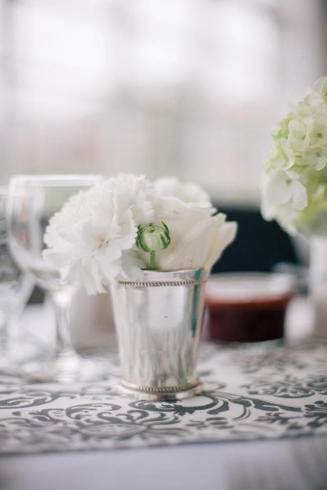 upper_michigan_wedding_photographer-107