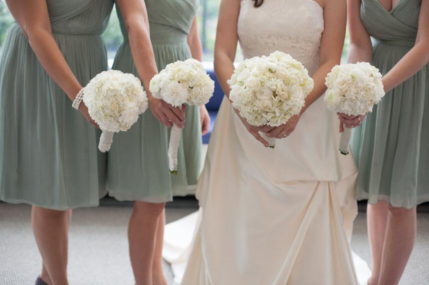 upper_michigan_wedding_photographer-108
