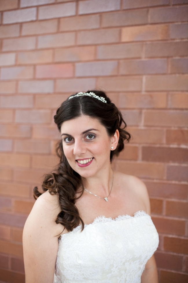 upper_michigan_wedding_photographer-111