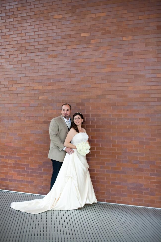 upper_michigan_wedding_photographer-112