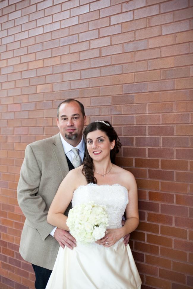 upper_michigan_wedding_photographer-114