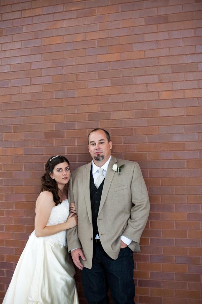 upper_michigan_wedding_photographer-115