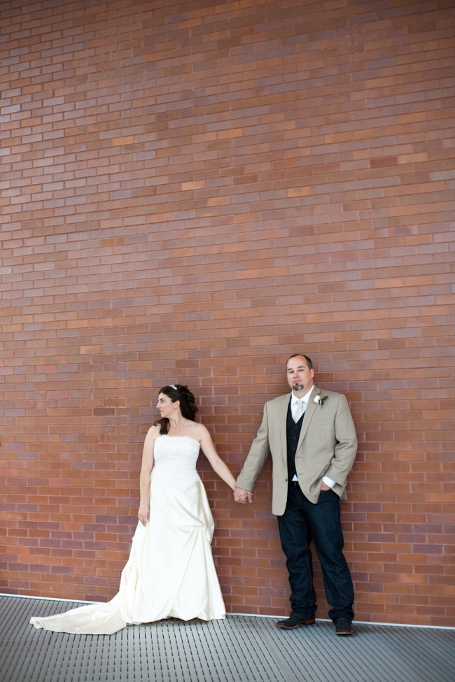 upper_michigan_wedding_photographer-118
