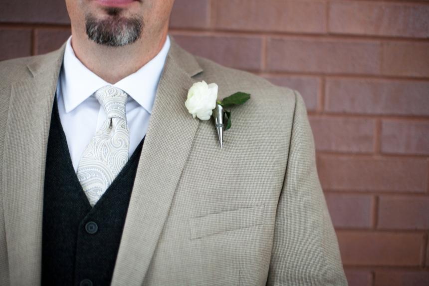 upper_michigan_wedding_photographer-122