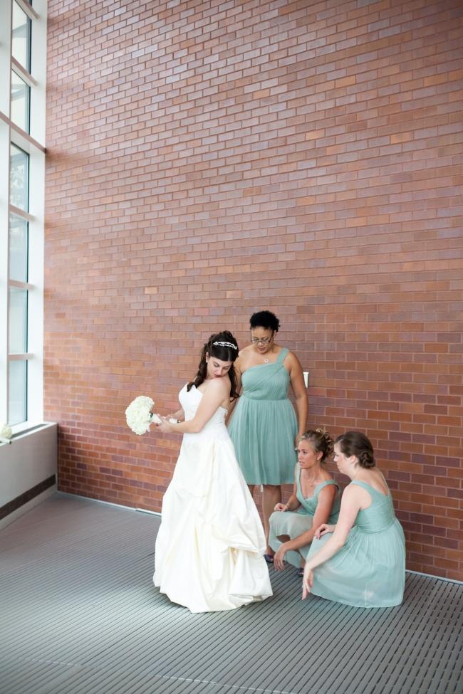 upper_michigan_wedding_photographer-128