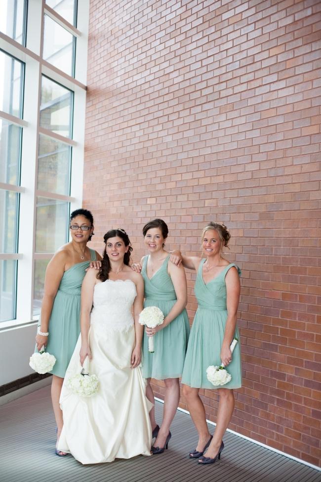 upper_michigan_wedding_photographer-130
