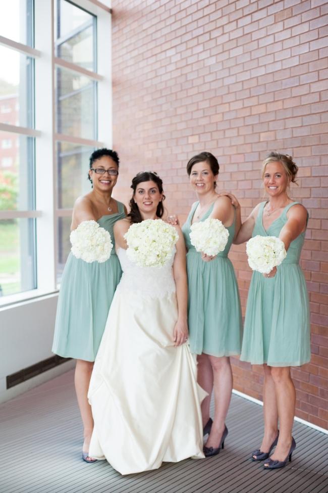 upper_michigan_wedding_photographer-132