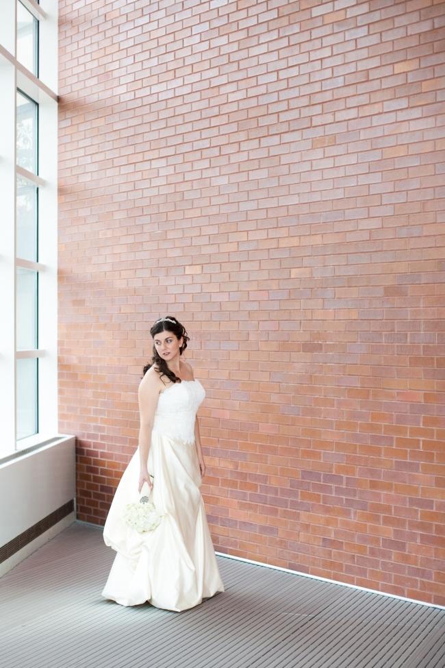upper_michigan_wedding_photographer-136