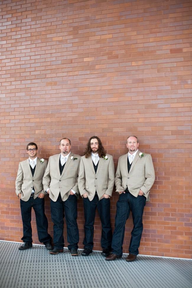 upper_michigan_wedding_photographer-137