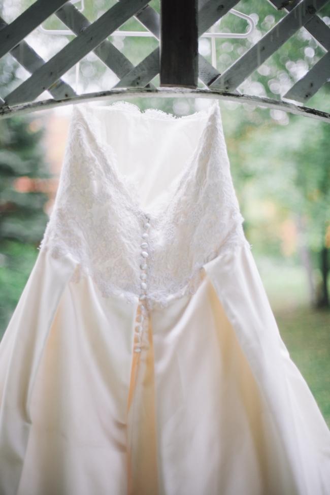 upper_michigan_wedding_photographer-14