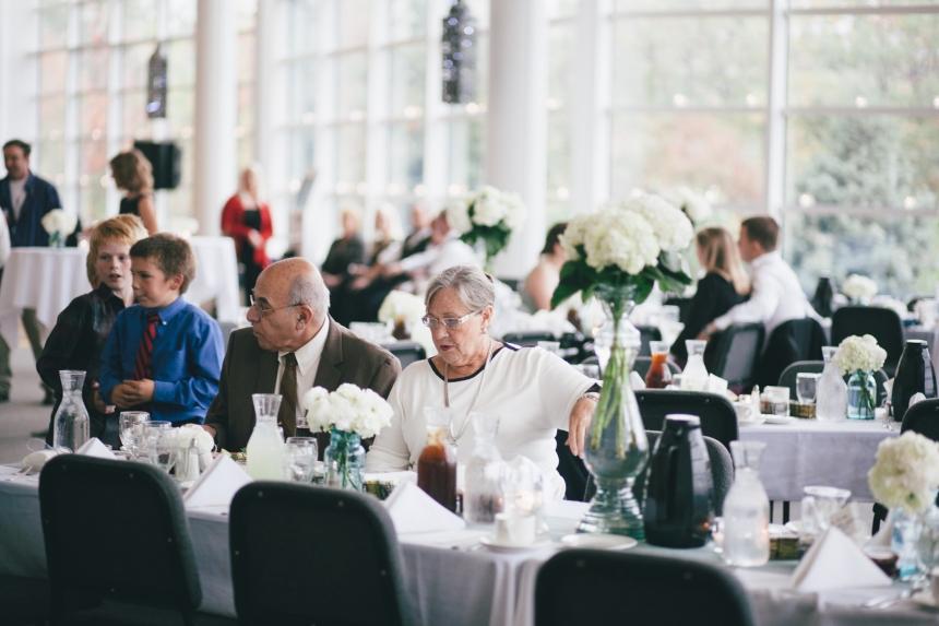 upper_michigan_wedding_photographer-142