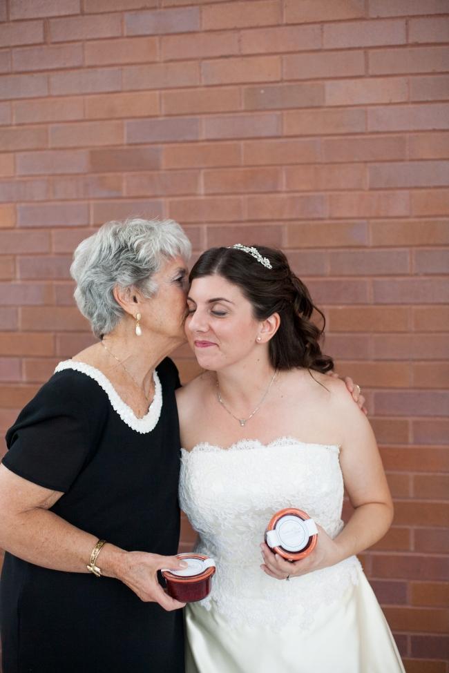 upper_michigan_wedding_photographer-147
