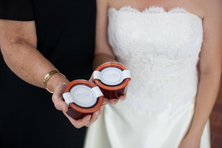 upper_michigan_wedding_photographer-148