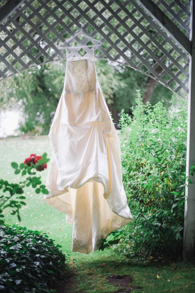 upper_michigan_wedding_photographer-15