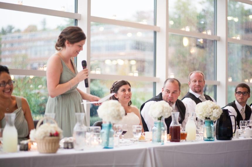 upper_michigan_wedding_photographer-156