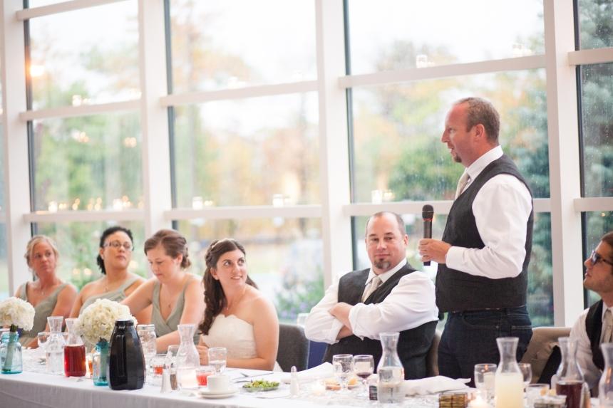 upper_michigan_wedding_photographer-158