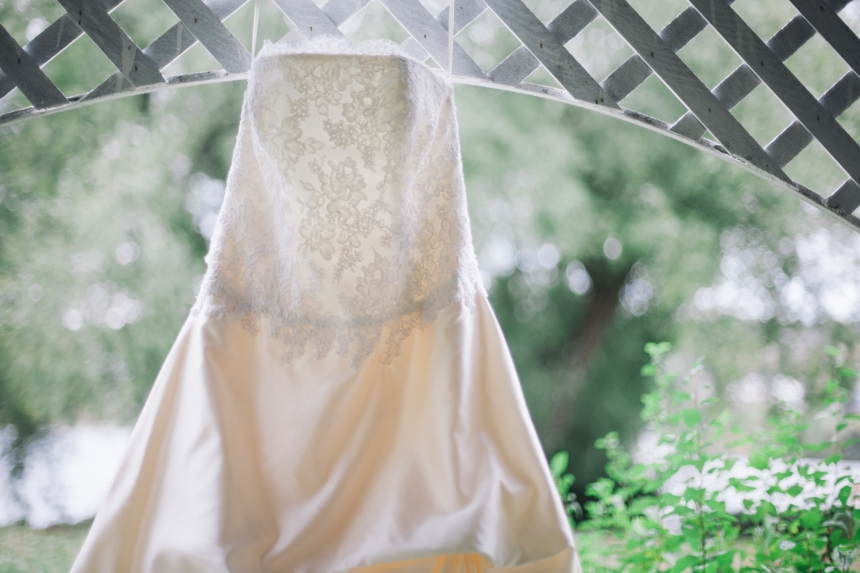 upper_michigan_wedding_photographer-16