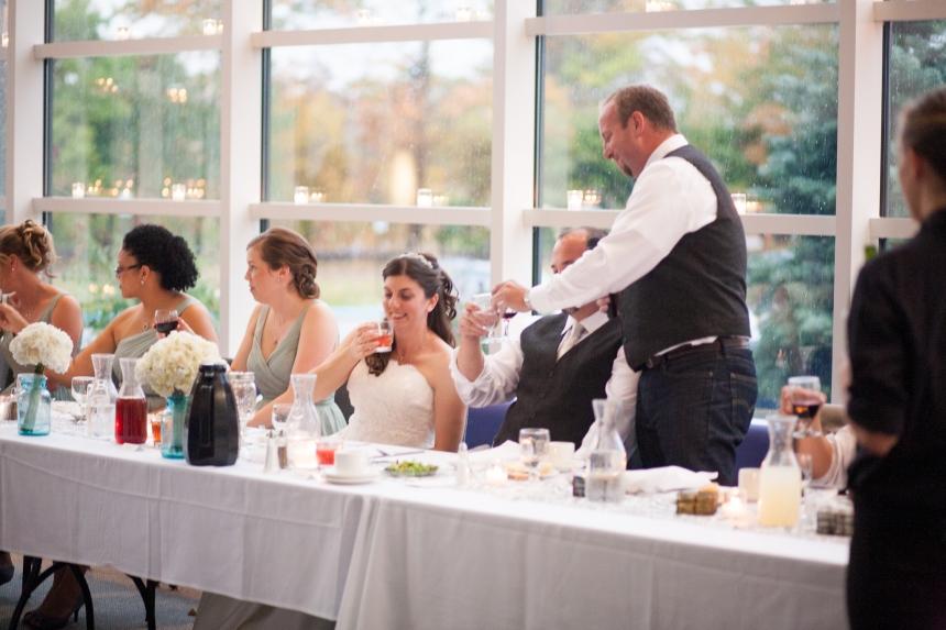 upper_michigan_wedding_photographer-160
