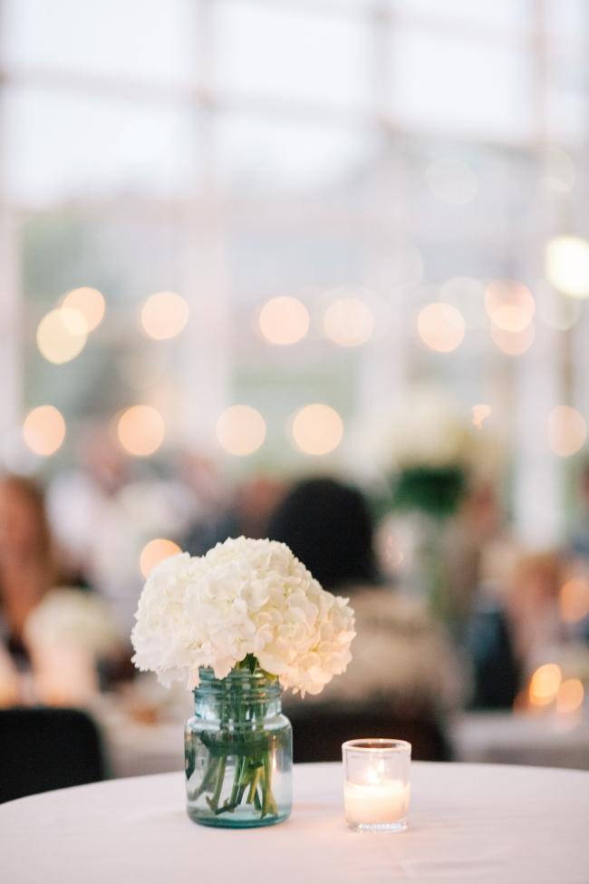 upper_michigan_wedding_photographer-161
