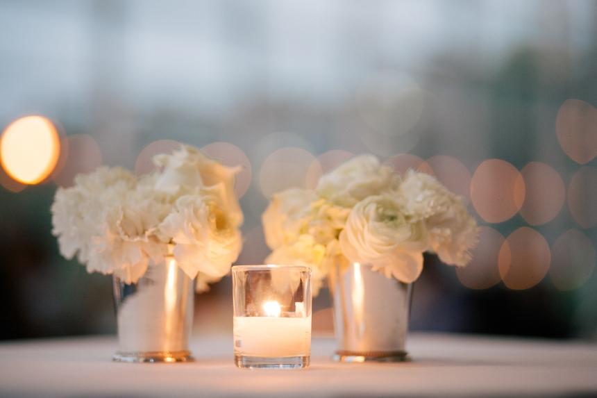upper_michigan_wedding_photographer-164