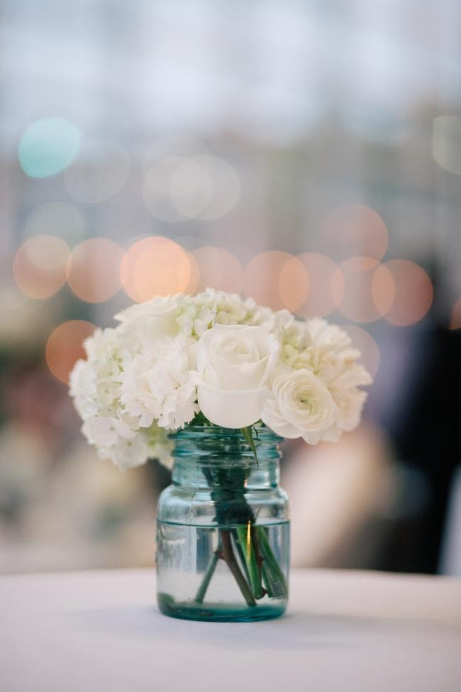 upper_michigan_wedding_photographer-166