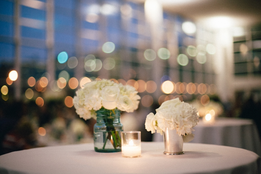 upper_michigan_wedding_photographer-168