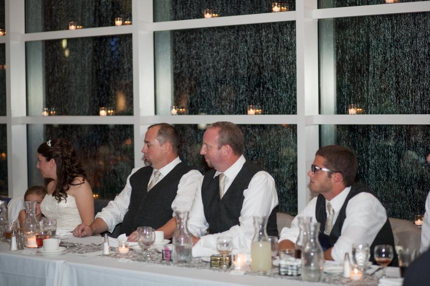 upper_michigan_wedding_photographer-178