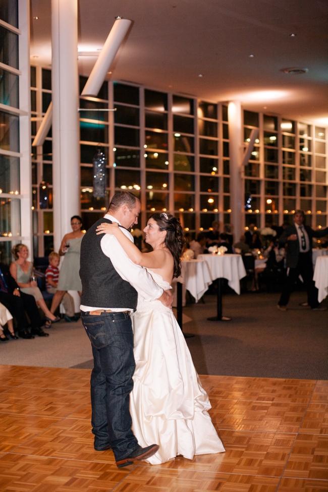 upper_michigan_wedding_photographer-187