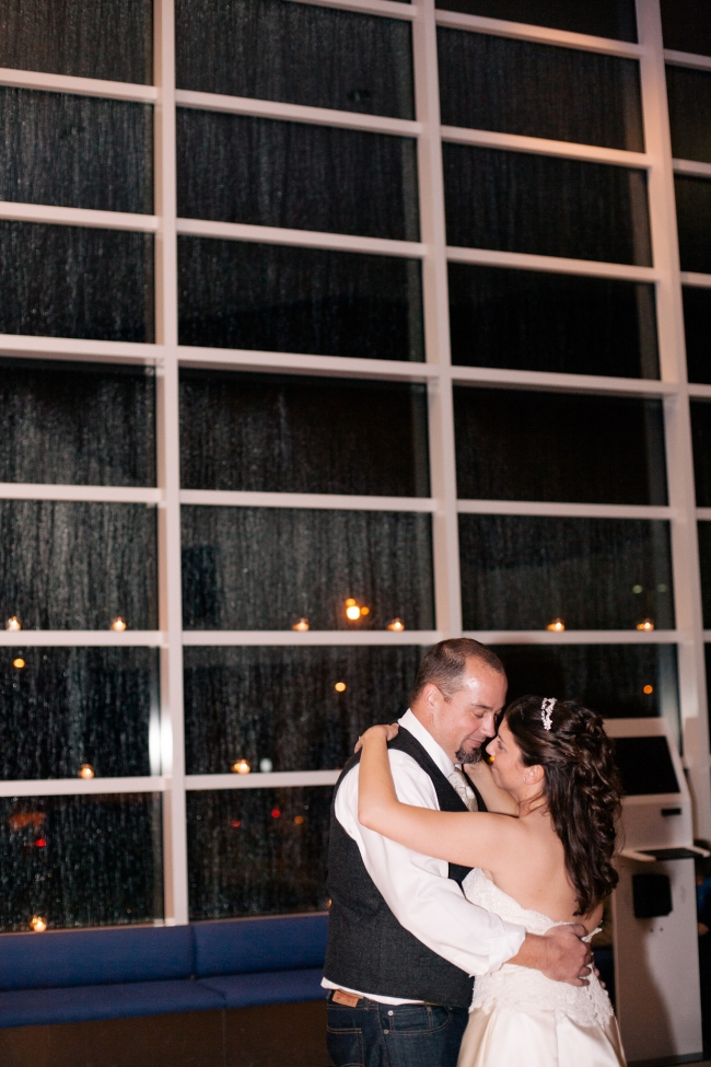 upper_michigan_wedding_photographer-188