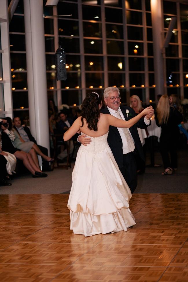 upper_michigan_wedding_photographer-192