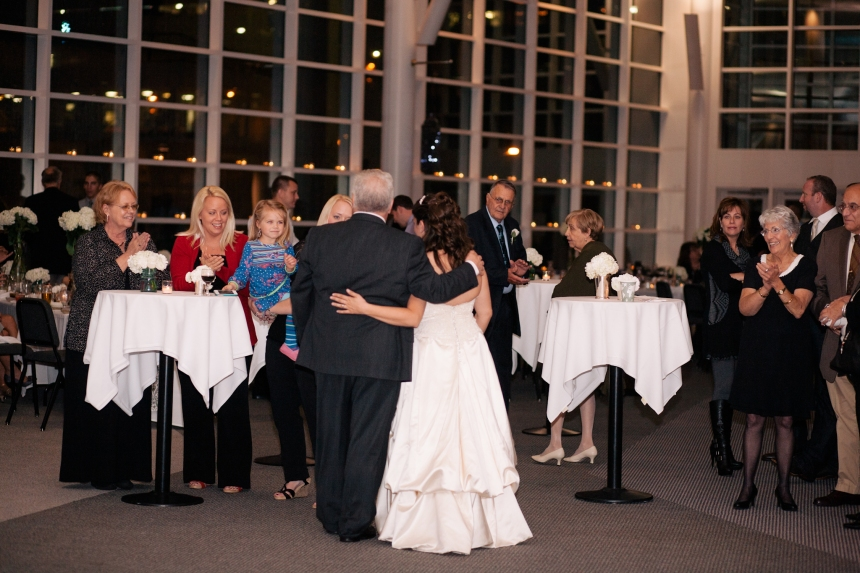 upper_michigan_wedding_photographer-194