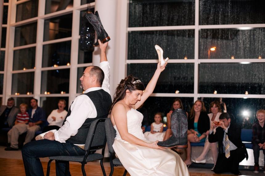 upper_michigan_wedding_photographer-195