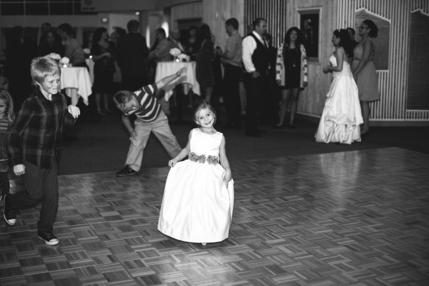 upper_michigan_wedding_photographer-197