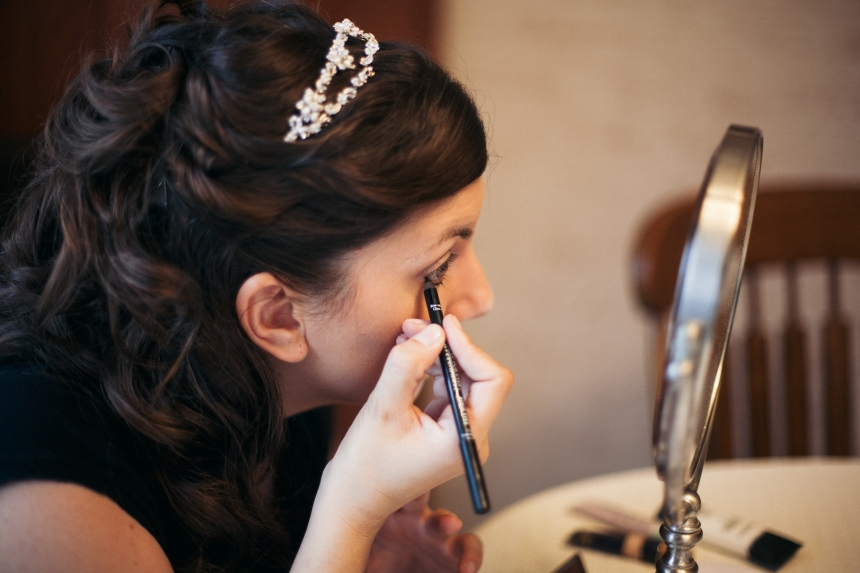 upper_michigan_wedding_photographer-24