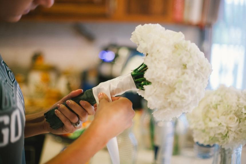 upper_michigan_wedding_photographer-28