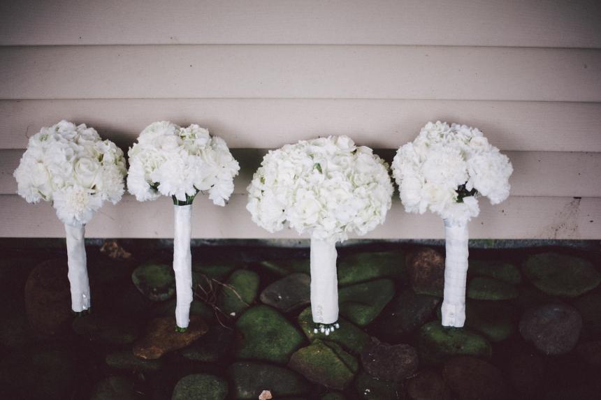 upper_michigan_wedding_photographer-45