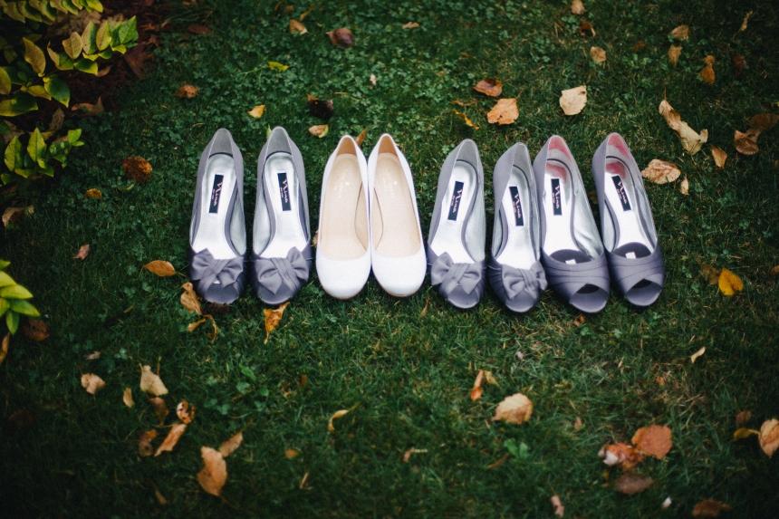 upper_michigan_wedding_photographer-48