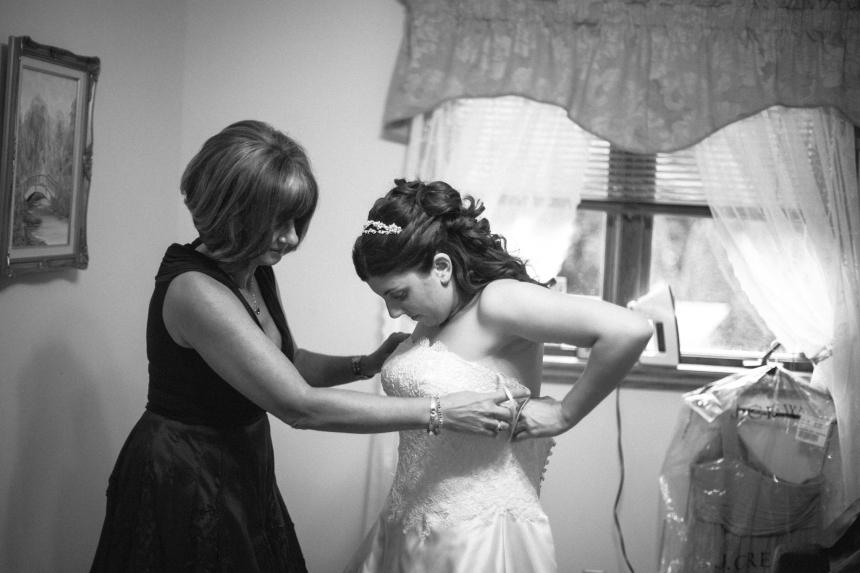 upper_michigan_wedding_photographer-49