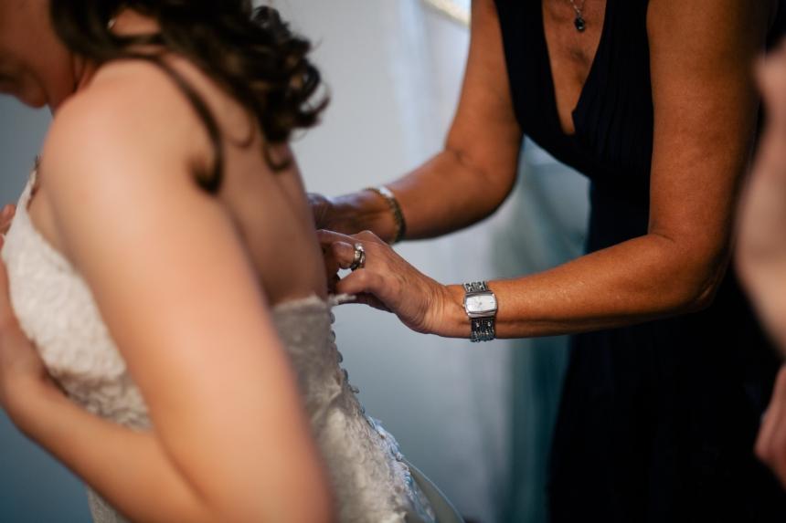upper_michigan_wedding_photographer-50