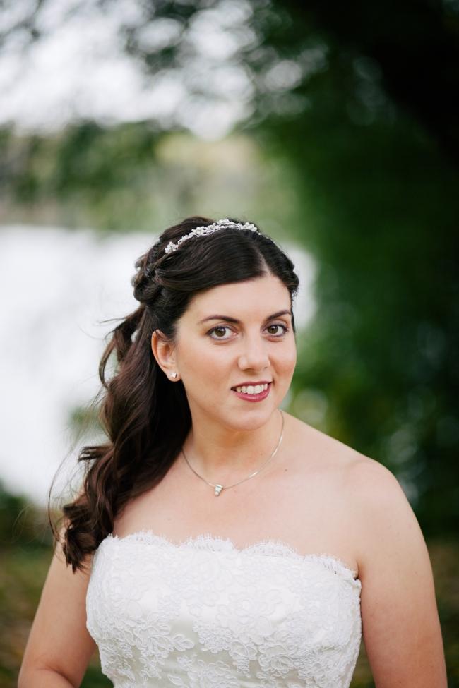 upper_michigan_wedding_photographer-52
