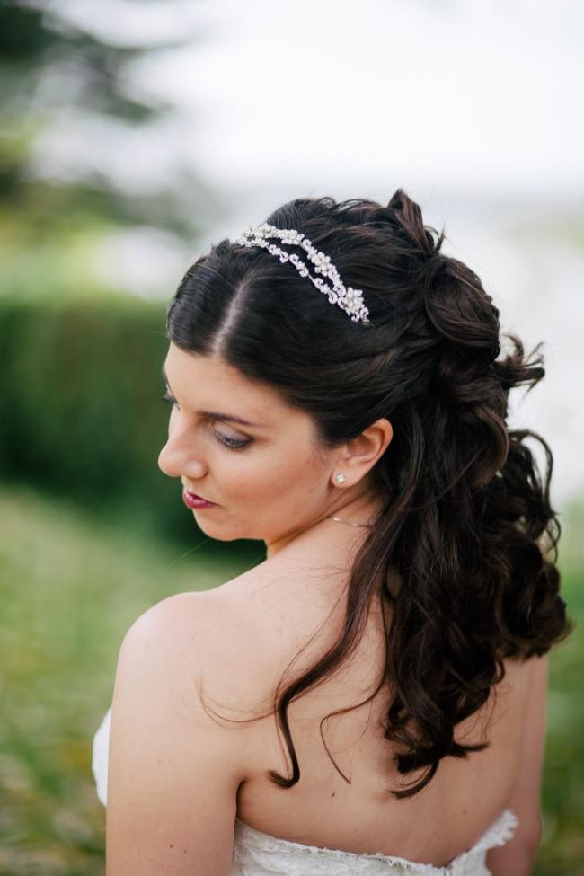 upper_michigan_wedding_photographer-56