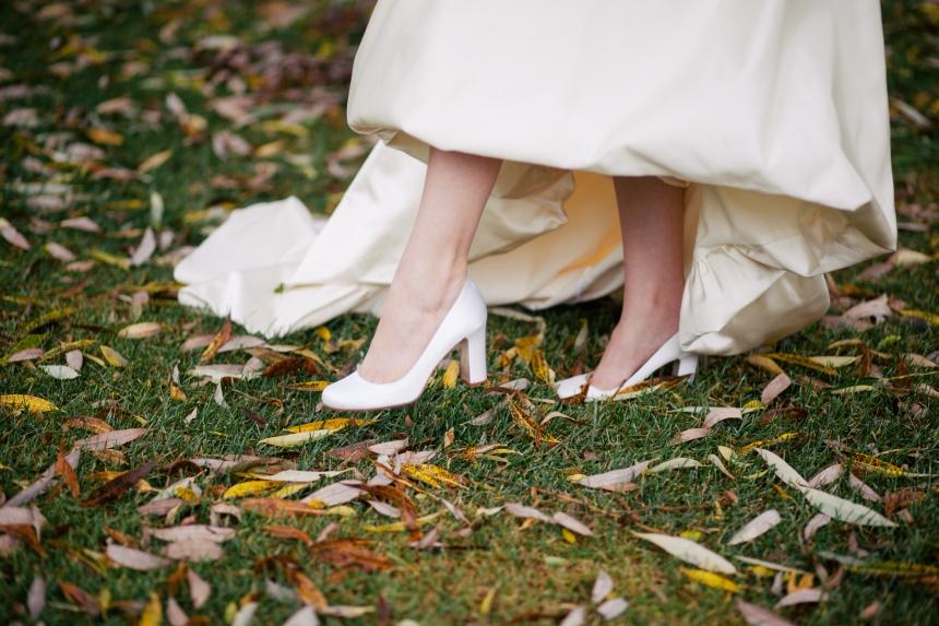 upper_michigan_wedding_photographer-58