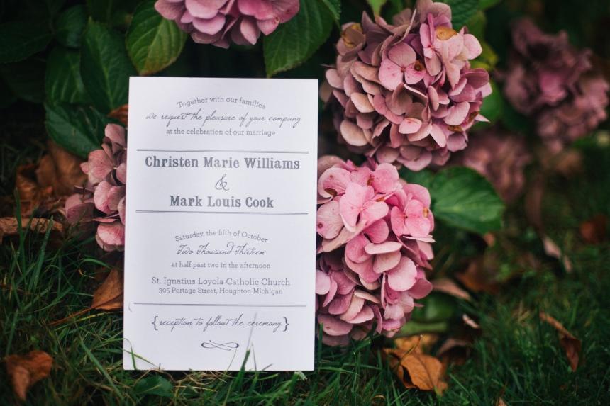 upper_michigan_wedding_photographer-6