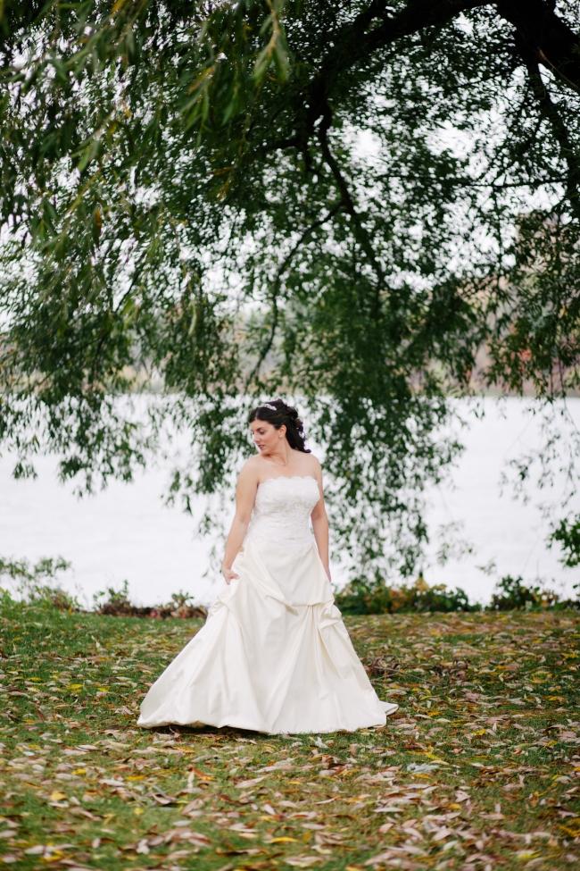 upper_michigan_wedding_photographer-61