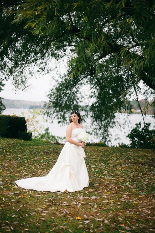 upper_michigan_wedding_photographer-62
