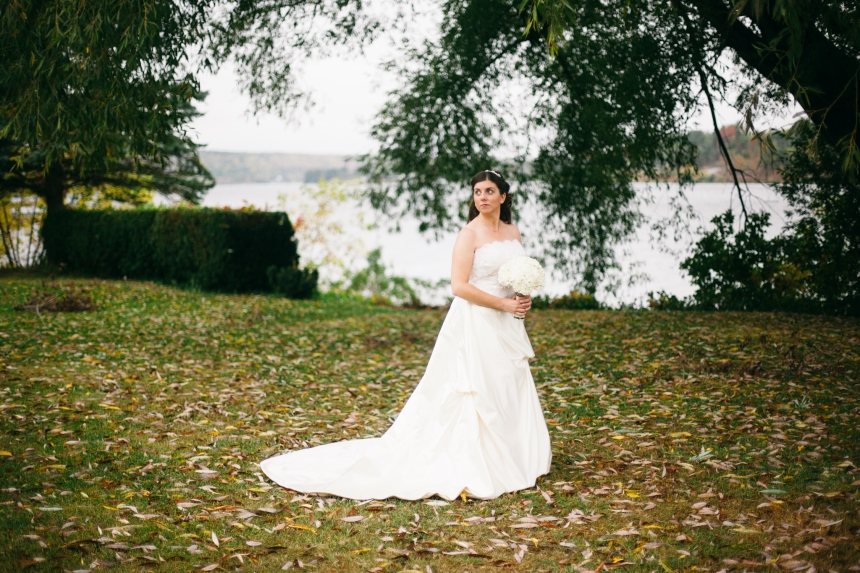 upper_michigan_wedding_photographer-63