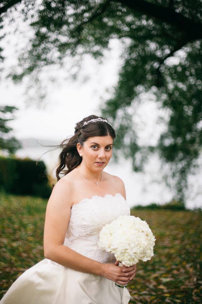 upper_michigan_wedding_photographer-66