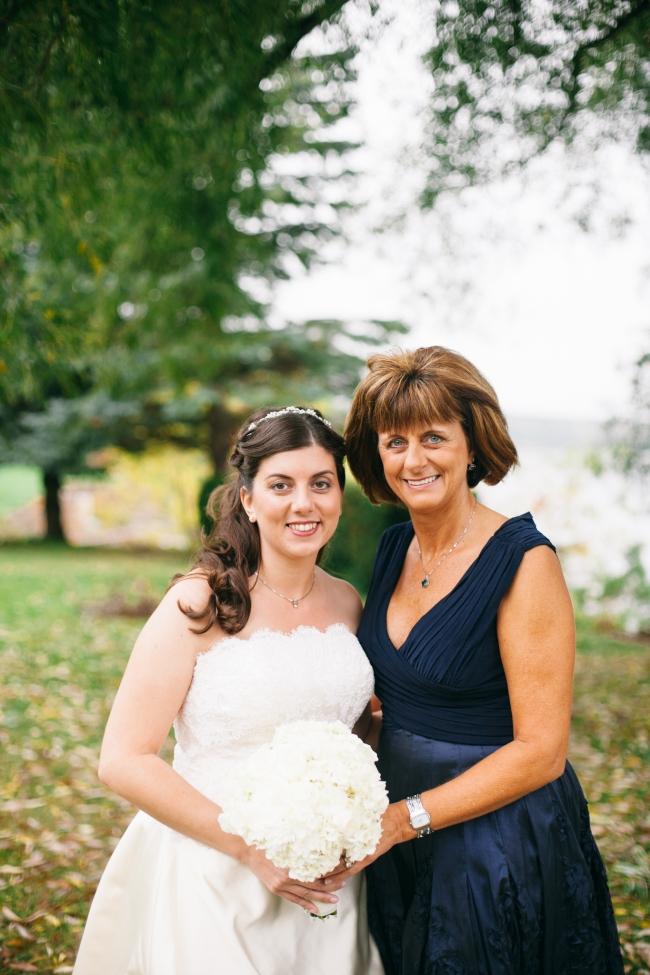 upper_michigan_wedding_photographer-67