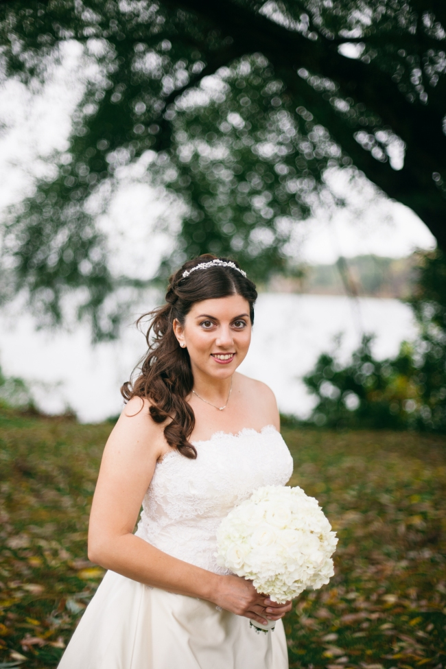 upper_michigan_wedding_photographer-69