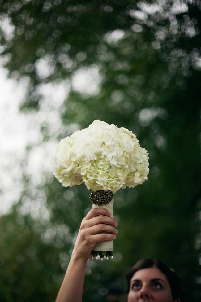 upper_michigan_wedding_photographer-73